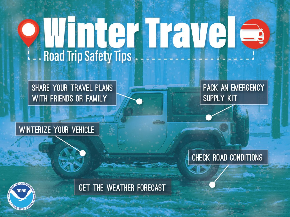 winter_travel_safety_tips.jpg