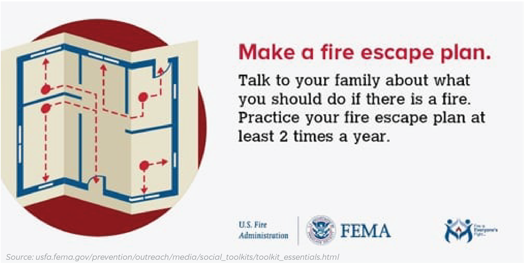 Fire_safety-_escape_plan.png
