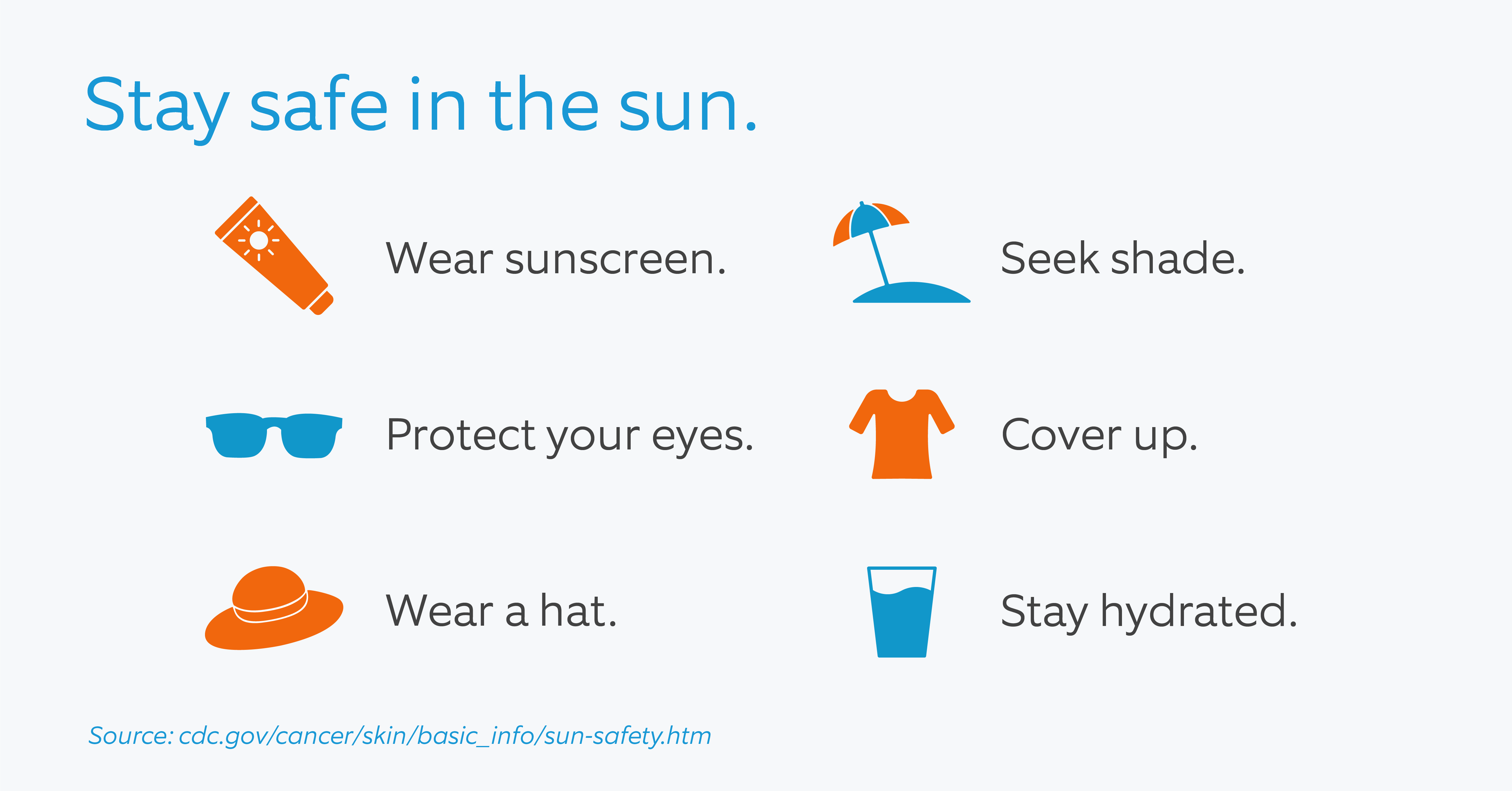 Stay_safe_in_the_sun.png