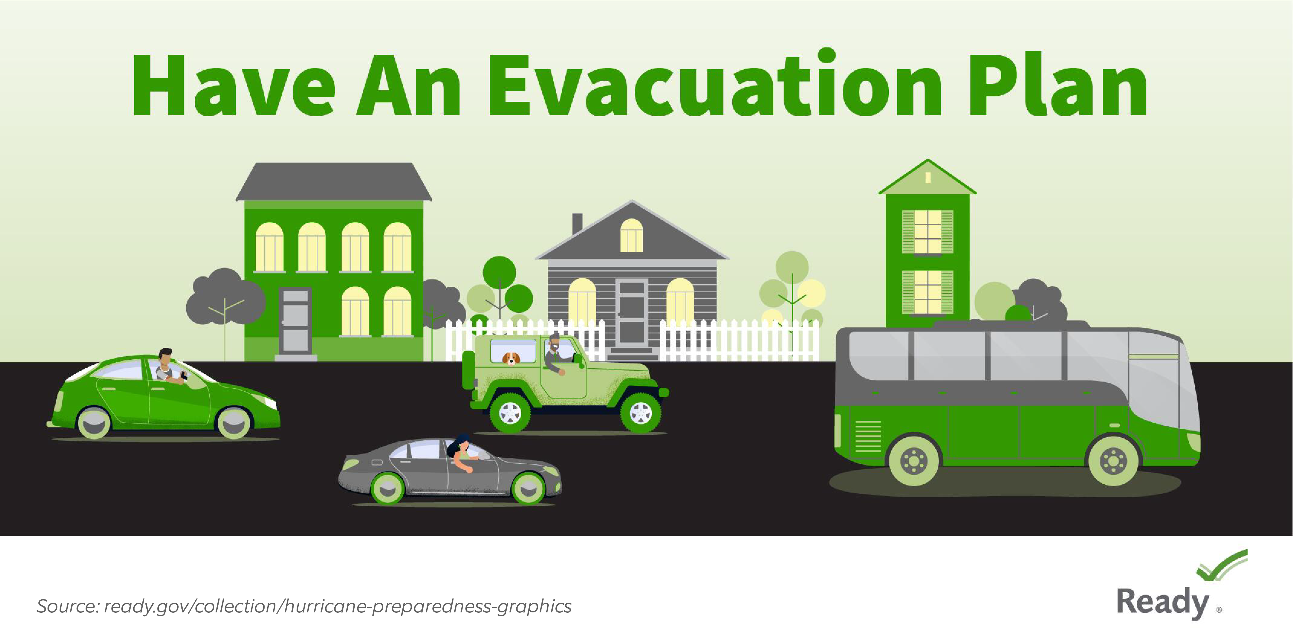 Hurricane_preparedness-_have_an_evacuation_plan.png
