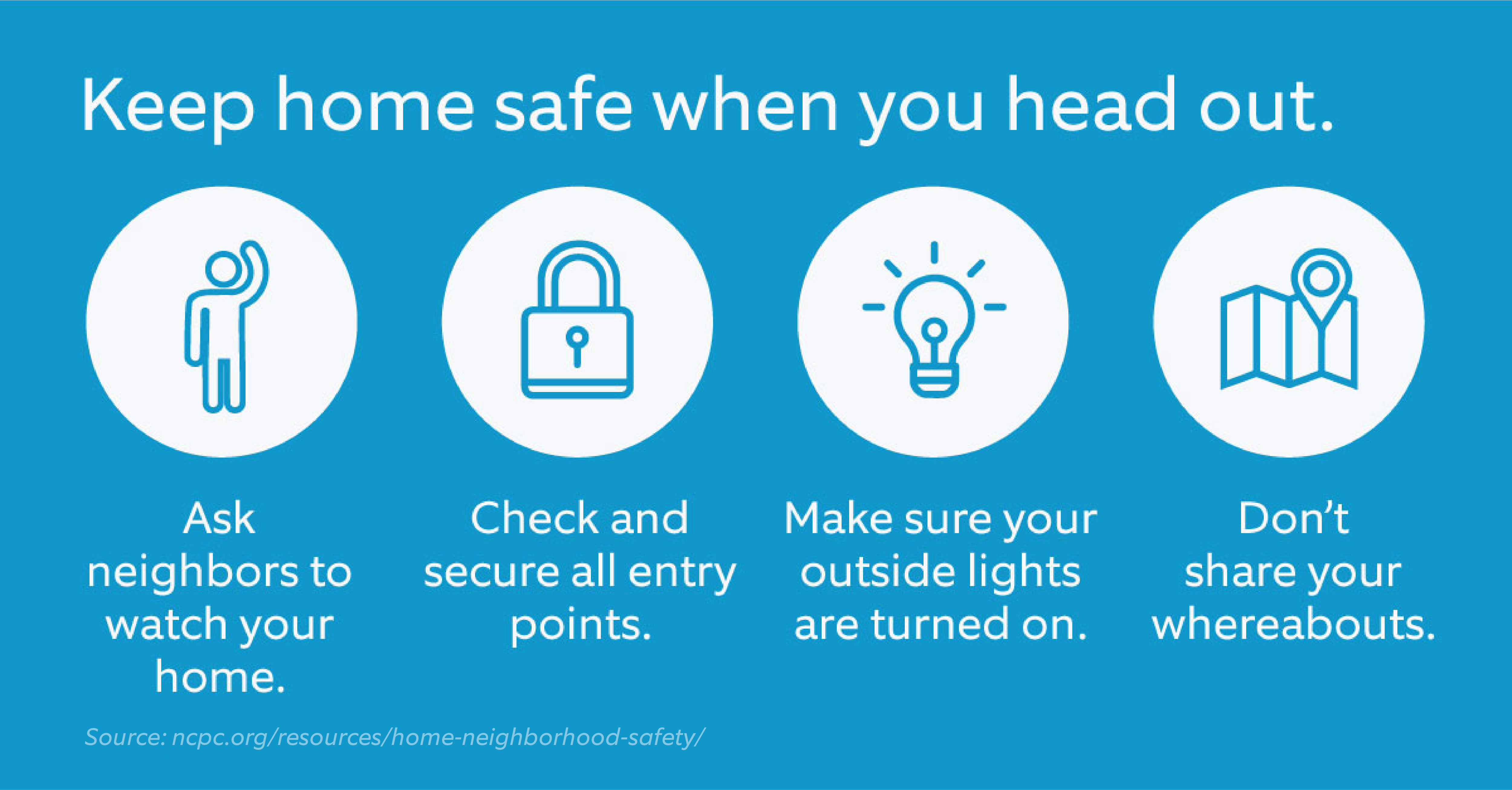 Keep_home_safe_when_you_head_out.png