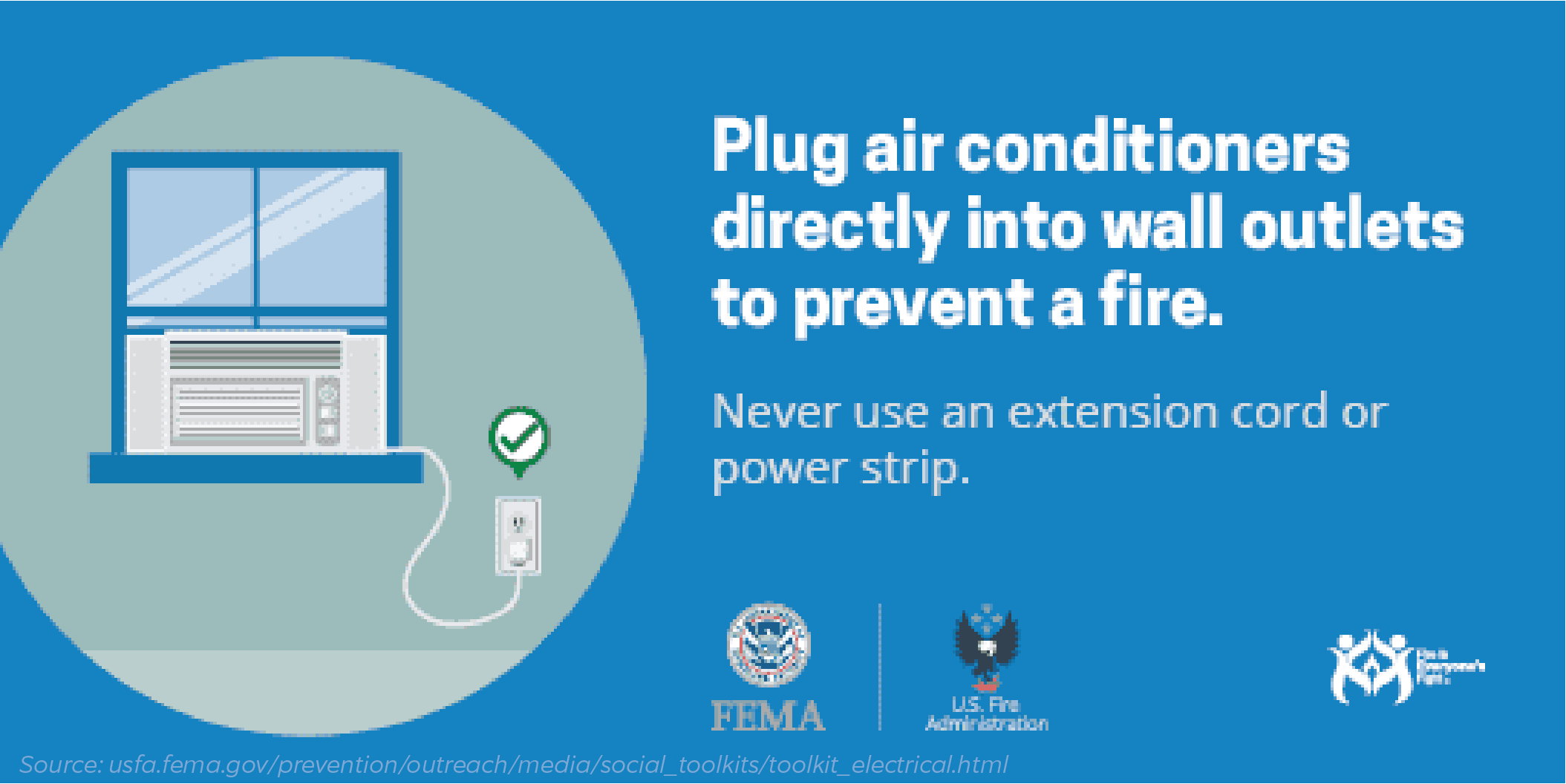 Fire_safety-_air_conditioner.png
