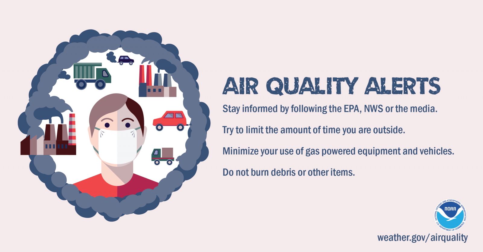 _images_wrn_Infographics_air_quality_alerts.png