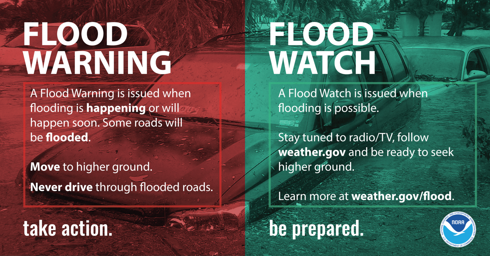 flood_watch_vs_warning-01_2017.png