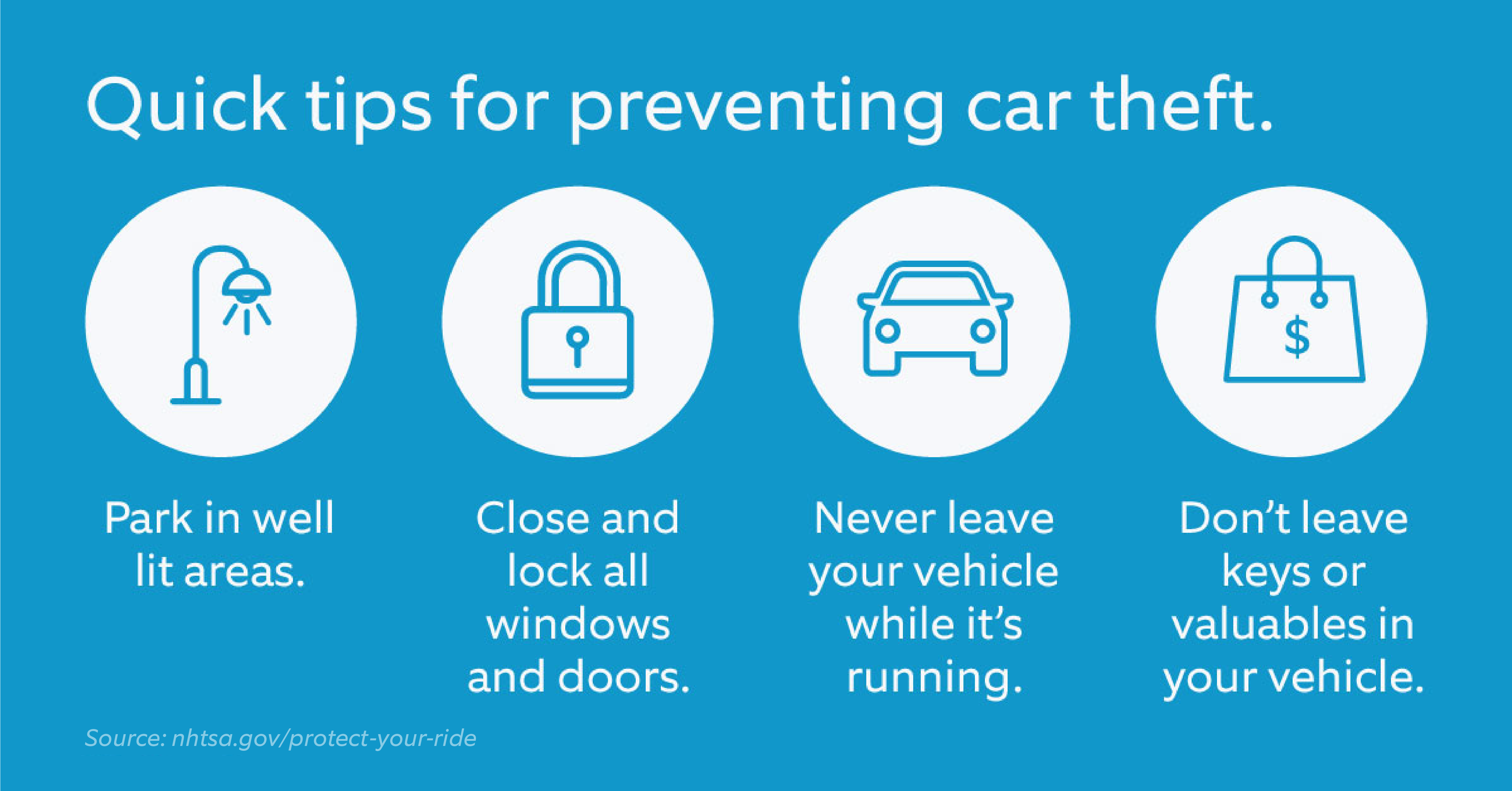 Quick_tips_for_preventing_car_theft.png
